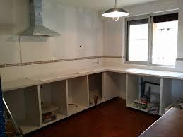 cuisiniste carcassonne 30 nouveau but cuisine complete hyt4 meuble de cuisine