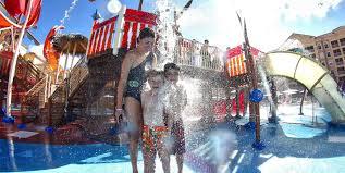 Summer Bay Resort Orlando Map by Visit Westgate Vacation Villas Resort U0026 Spa