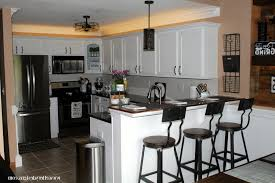 kitchen design questions kitchen kitchen remodeling contractors unique kitchen kitchen
