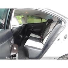 lexus hs 250h top speed hellabargain 2010 lexus hs 250h hybrid with elegance wow