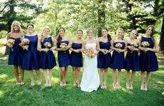 alfred sung bridesmaid alfred sung bridesmaid dresses in bridesmaids