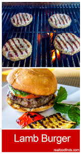 Backyard Grill Stuffed Burger Press by 24 Best Grilling Recipes Images On Pinterest
