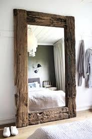 Big W Home Decor Big Bedroom Mirrors Akapello