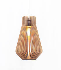 lamp design rustic chandelier lighting rustic linear chandelier