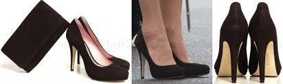 Most Comfortable High Heel Brands Kate Middleton U0027s Favorite Shoes U0026 Boots