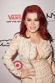 makeup academy los angeles ruby polanco president of the ruby makeup academy beauty is