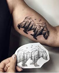 best 25 tattoos for ideas on for