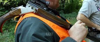 chambre de chasse a la une haudainville une balle de chasse traverse la fenêtre de