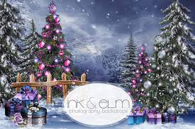 christmas backdrops photography backdrop spirit of christmas