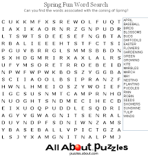 printable word search worksheets where to find free crossword puzzles online word search