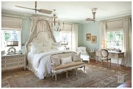 french country bedroom design french country decor bedroom french country master bedroom design