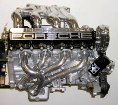 porsche 944 turbo upgrade engines at racing your porsche performance parts center