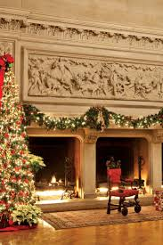 Biltmore Dining Room by Best 25 Biltmore Estate Christmas Ideas Only On Pinterest