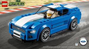 lego ford raptor ford mustang gt posters activities speed champions lego com