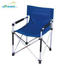 2 Position Camp Chair With Footrest Folding Chairs Clearance Folding Chairs Clearance Suppliers And