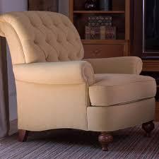 shawe chair ethan allen us paint colors pinterest living