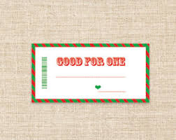 printable coupons etsy