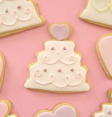 wedding cookie cutters wedding cake cutter