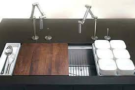 sink racks kitchen accessories kohler sink rack kitchen faucets sinks sink accessories cat