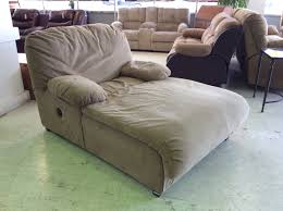 Chaise Lounge Sofa With Recliner Sofa Top Reclining Chaise Lounge Sofa Design Ideas Simple To