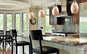 kitchen design northern ireland bar l shaped kitchen design with island and white cabinets feat