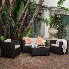 The Best Patio Furniture by Sofa Outdoor Furniture Outdoorlivingdecor