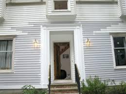 Exterior Door Furniture Uk Front Doors Oak Door With Our Iron Door Handles To Buy Click