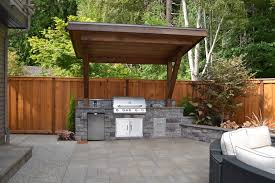 Backyard Grill Ideas Backyard Bbq Designs Bbq Grill Ideas Ideas Pictures Remodel And