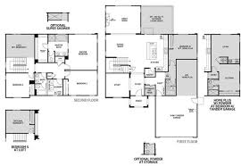 pottery court lake elsinore floor plans 29213 southerness lake elsinore ca 92530 realtor com