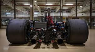 classic car restoration race car preparation dutton garage