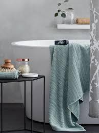 cheap bathroom decor ideas bathroom decor target