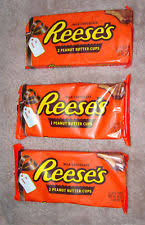 reese s easter bunny 1lb reeses peanut butter cups uk new branch