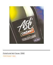 asti cinzano the cinzano logo history and evolution