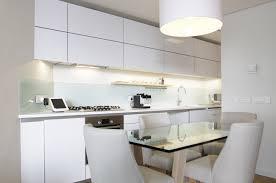 canavan interiors award winning kitchens belfast dungannon