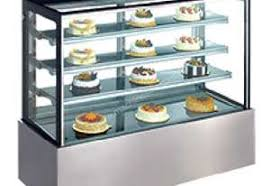 Display Cabinets For Sale In Brisbane Cake Display Cabinet Brisbane Cake Display Cabinet For Sale