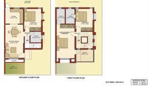 23 delightful twin bungalow plans building plans online 45821