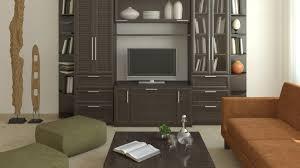 Cabinet Corner Tv Cabinet Exotic Corner Tv Cabinet Rustic