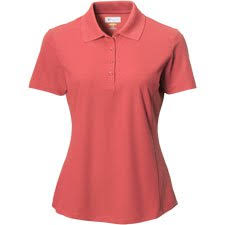 women u0027s discount golf apparel tgw com