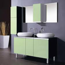 Style Selections Bathroom Vanity by Style Selections Bathroom Vanity Chrome Legs Buy Bathroom Vanity