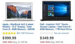 best buy macbook air black friday deals shop best buy black friday deals now southern savers