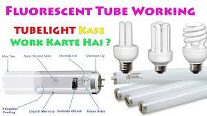 fluorescent light not working fluorescent lights wonderful fluorescent tube light not working
