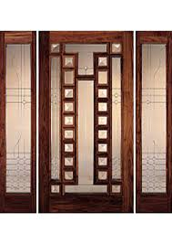 wood glass front doors modern doors google search doorway to heaven pinterest