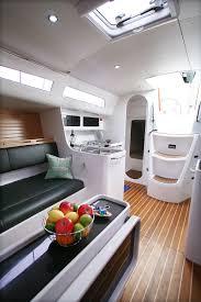 lexus yacht interior austral yachts farr 42 clubman 36 super 30 and clubman 8