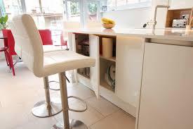 meryland white modern kitchen island cart meryland white modern kitchen island cart kitchen ideas