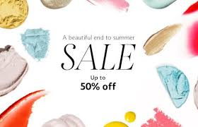 summer sale summer sale and hauls beauty insider community