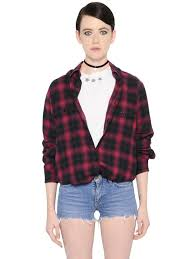 ysl women clothing shirts outlet online designer fashion enjoy