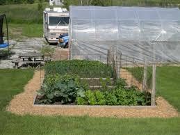 Raised Garden Beds From Pallets - garden design garden design with how to make a raised garden bed