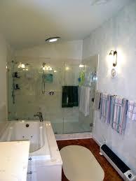 basic bathroom ideas bathroom remodeling images basic bathroom remodeling kitchen and