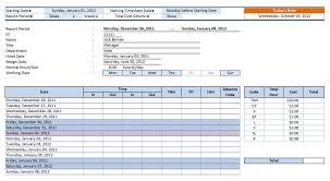Fundraiser Tracking Spreadsheet Proposal Tracking Spreadsheet Nbd