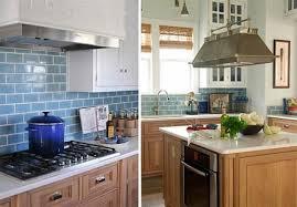 cottage kitchen backsplash kitchen tiny cottage kitchens coastal kitchen backsplash ideas